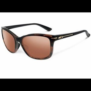 Oakley Drop In Sunglasses